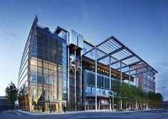 Ashling Hotel |Dublin