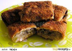 Ale, French Toast, Sandwiches, Pork, Chicken, Breakfast, Basket, Kale Stir Fry, Morning Coffee