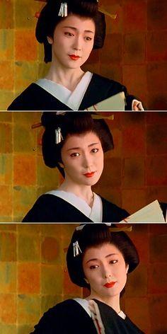 Mayumi Wakamura 若村麻由美 Japanese actress Female Models, Famous People, Disney Characters, Fictional Characters, Snow White, Japanese, Culture, Actresses, Disney Princess