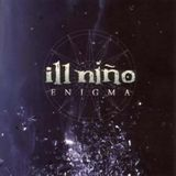 Enigma by Ill Niño (CD, Cement Shoes Records) for sale online Mojo Nixon, Audiophile Cd, Records For Sale, Hard Rock, Robin, Cool Things To Buy, Music, Bands, Mint
