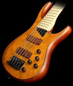 46 best other brands images on pinterest cool guitar guitars and rh pinterest com