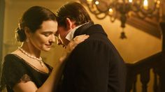 Download My Cousin Rachel Full Movie A young Englishman plots revenge against his mysterious, beautiful cousin, believing that she murdered his guardian. But his feelings become....