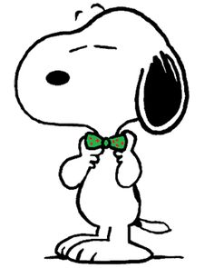 Vintage Peanuts Snoopy and Charlie Brown Paper Plates