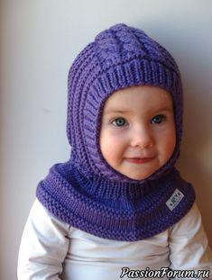 Помогите найти схему к шапочке - запись пользователя клубочек (Марина) в сообществе Вязание спицами в категории Вязание спицами для детей