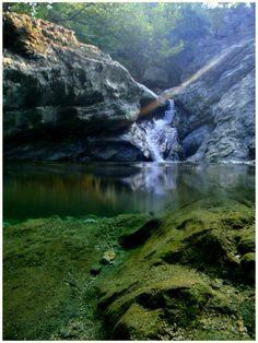 http://writerlysam.com/of-myth-and-memory Samothraki, North Aegean-Greece