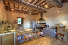 Tuscany property - Casa tuscany - tuscan property sales buy real estate Italian properties for sale in Italy