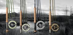 Master the art & science of fly fishing at Sage. Where Perfecting Performance & building the world's finest fly rods has been our goal since we handcrafted our first in Fly Fishing Boats, Fly Fishing Tackle, Fly Fishing Lures, Trout Fishing, Fishing Reels, Sage Rods, Photos Of Fish, Fly Shop, Fly Rods