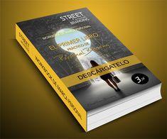 Street Personal Branding: Estrategia, Marca Personal y Proyectos Paralelos Marca Personal, Branding, Books, Projects, Libros, Book, Brand Identity, Branding Design, Book Illustrations
