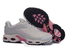 Chaussures de Nike Air Max Tn Requin
