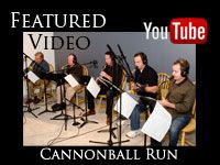 Running Gif, Live Jazz, Saxophones, See Videos, Musical Instruments, Musicals, Lol, Songs, Awesome
