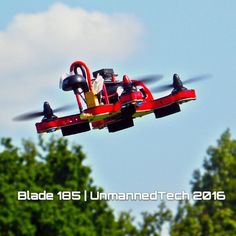 Testing out the blade 185... #quadcopter #fpv #miniquad #rchobby #flight #dronelife #dronestagram #quadrocopter #droneuk #droneracing #fpvracer #fpvracing #miniquadclub #quadaddiction #fpvlife