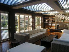 outdoor living room 02.png