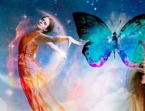 7 Secrets for Deciphering the Messages Your Dreams Want You to Know
