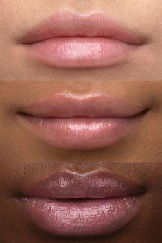 Makeup News, Lip Injections, Lip Balm, Lips, Face, The Face, Eos Lip Balm, Faces, Facial