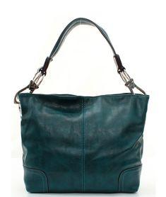 sac a main idéale pour l'été !