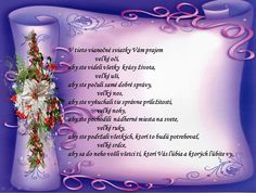 Winter Christmas, Merry Christmas, Diy And Crafts, Congratulations, Fotografia, Merry Little Christmas, Wish You Merry Christmas