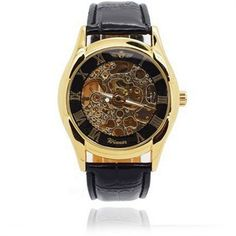 Cheap Watches, Sale 50, Free Shipping, Accessories, Jewelry Accessories