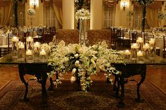 Las Nubes / #bodas / #eventos #novios #decoracion http://lasnubes.com.mx/ https://www.facebook.com/lasnubeseventos