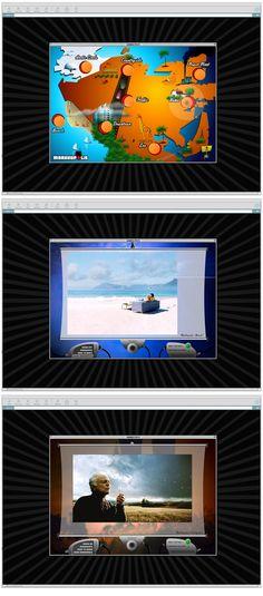 MARKKU LÄHDESMÄKI B2B: Markkupolis | Suomen palkituimman mainosvalokuvaajan saitin tehtävä oli esitellä Markun valokuvat elämyksellisesti. #SamiTossavainen #Mainostoimisto #Markkinointitoimisto #B2B #Mainos #Digitaalinenmarkkinointi #Printtimainos #Integroitumarkkinointi #Verkkopalvelu