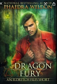 "Read ""Dragon Fury"" by Phaedra Weldon available from Rakuten Kobo. Chattanooga, Tennessee 2009 Before Detective Crwys Holliard moved to New Orleans, he was a detective in the historic ci. Everything Changes, Lone Wolf, Ups And Downs, Serial Killers, Book Characters, Reading Lists, Bestselling Author, Detective, Audiobooks"
