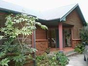 New Zealand - Manawatu - Palmerston North