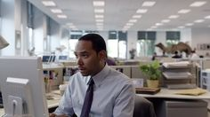 Geico Makes the Perfect Ad for Hump Day | Adweek - I love this commercial. It makes me smile every time!