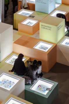 childrens illustration exhibitions - Google Search