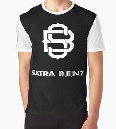 Satra Benz by Black-Fox