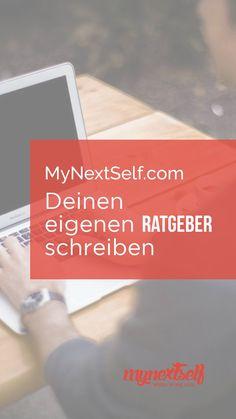 e63a3c71411ca Rosen-Krankheiten - Rosen-Ratgeber - Informatives - Rosen von ...