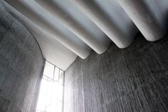Cathedral from the series '7 sacred spaces' by Simon Ungers - Google Search