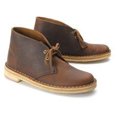 Clarks Womens Desert Boot :: Boots :: Womens Shoes :: Imeldas Shoes and Louies Shoes for Men Sock Shoes, Shoe Boots, Women's Shoes, Desert Boots Women, Clarks Desert Boot, Devil Wears Prada, Sharp Dressed Man, Fall Shoes, Shoe Closet
