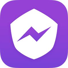 VPN Monster  free unlimited & security VPN Proxy v1.2.4 Vip APK http://msprotricks.blogspot.com/2018/04/vpn-monster-free-unlimited-security-vpn.html  VPN Monster  free unlimited & security VPN Proxy  VPN Monster-free unlimited & security VPN proxy100% free VPN! It helps you access blocked apps and sites with Wi-Fi and cellular data networks while keeping your mobile activities anonymous online private activities and secure! Totally unlimited bandwidth! Super fast and high VPN speed! The best…