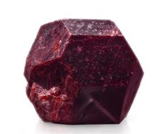 These Eight Questions Will Reveal Which Gemstone Represents Your Personality | Garnet: You're a strong-willed, assertive, and confident person. You feel everything deeply, and whenever you commit to something, you really commit to it. You throw yourself fully into everything you undertake, and no challenge is too big for you.