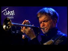 Tom Harrell Quintet - Jazzfestival Viersen 2006 Jazz Cafe, Live Jazz, Visual Display, Blues Music, Good Music, Toms, Concert, Youtube, Concerts