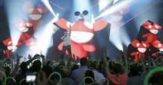 Buy the Hype: Why Electronic Dance Music Really Could Be the New Rock