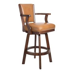 24 Best Luxury Bar Stools Images Bar Chairs Bar Stool Chairs Bar