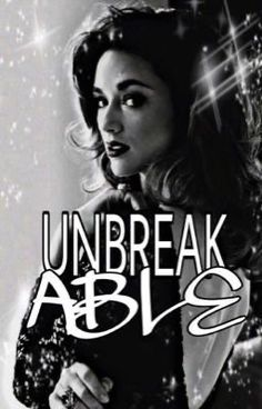 Unbreakable TVD (The Vampire Diaries) [1] in Cassie Gilbert series #MysticFalls #Gilbert #Hunter #CrystalReed #Vampires #Werewolves #Witches #Doppelgängers #Wattpad The Vampire Diaries, Crystal Reed, Wattpad Stories, Twin Sisters, Werewolves, Vampires, Cassie, Witches, Movie Posters