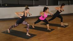 Time for a full-body toning yoga workout to burn off those holiday calories! Stretch and sculpt your muscles with this CorePower Yoga toning workout. This yoga … Watch and read more about FITNESS & WEIGHT LOSS Fitness Workouts, Yoga Fitness, Toning Workouts, Easy Workouts, Yoga Exercises, Stretches, Fitness Tips, Workout Classes, Pilates Workout Videos