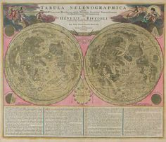 This day in 1839 - 1st celestial photograph (of Moon) made in US, John Draper, NYC.