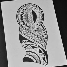 Tribal Art Tattoos, Tribal Shoulder Tattoos, Tribal Sleeve Tattoos, Body Art Tattoos, Armor Tattoo, Inca Tattoo, Samoan Tattoo, Polynesian Tattoo Designs, Maori Tattoo Designs
