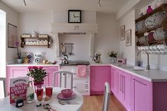 DIY:: Shabby Home Decorating Ideas & Tips - Don't Overthink It!