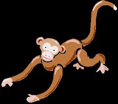 Possibly the most hideous sauce ever concocted is that perennial favourite of the South African steakhouse – Monkey Gland Sauce. Perennials, Monkey, Disney Characters, Fictional Characters, African, Dogs, Art, Art Background, Jumpsuit