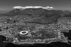 Table Mountain Art | Fine Art America Table Mountain, Mountain Art, Mountain Paintings, World's Biggest, Cape Town, Fine Art America, City Photo, Photo Galleries, Gallery