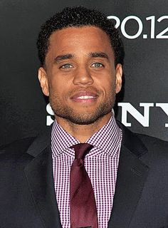 so lovely Fine Black Men, Gorgeous Black Men, Pretty Men, Fine Men, Beautiful Boys, Hottest Male Celebrities, Celebs, Black Royalty, Michael Ealy