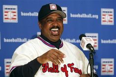 Jim Rice = Hall of Famer Jim Rice, Boston Strong, Boston Red Sox, Ted, Baseball Cards, Sports, Hs Sports, Sport