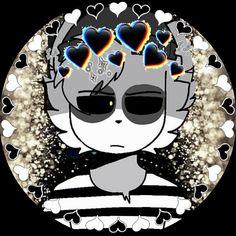 Fantasy Wolf, Drarry, Cute Art, Anime Art, Give It To Me, Kitty, Fan Art, Animation, Cool Stuff
