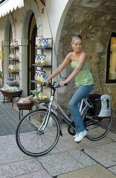 #fietstas #Cordo #Valda #fietsen