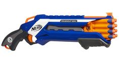 Nerf Elite Rough Cut 2x4. No.1 on my Xmas wish list.