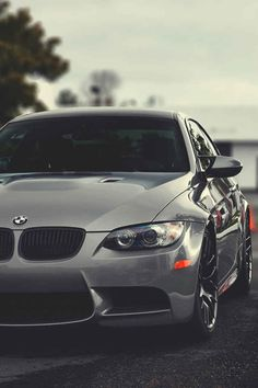 Visit BMW of West Houston for your next car. We sell new BMW as well as pre-owned cars, SUVs, and convertibles from other well-respected brands. Maserati, Lamborghini, Ferrari, M2 Bmw, Bmw M3, Bmw 328i, Rolls Royce, Cr7 Jr, Aston Martin