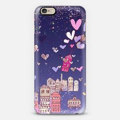 Check out my new @Casetify using Instagram & Facebook photos. Make yours and get $10 off using code: BM8Z4D